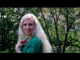 Максим Токарев -Ты Солнечно Прекрасна (музыка и слова Максима Токарева)