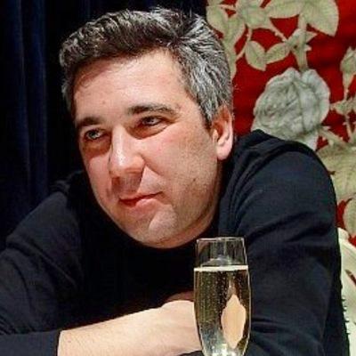 Олег Земляков