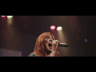 Jesus Culture - Fresh Outpouring (Live) ft. Kim Walker-Smith