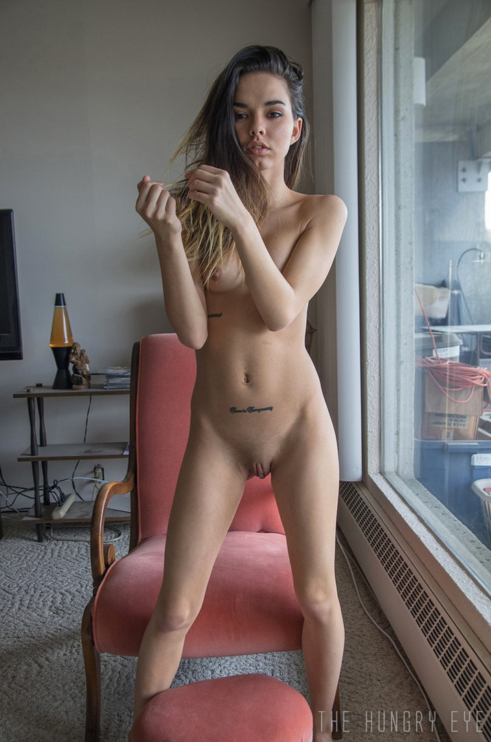 Mixed mature babes with large libidos