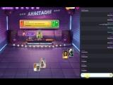 ice_video_20171114-134939