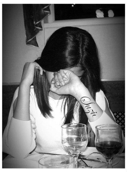 Сюзанна Гинак - фото №10