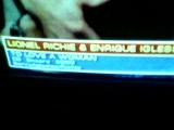 Lionel Richie &amp Enrique Iglesias-To Love A Woman (СТС)