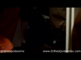 Curtis Mayfield - Freddies Dead @djresqvideomix edit