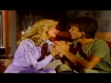 Olivia Newton-John &amp Cliff Richard - Suddenly