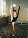 Ольга Капранова фото #50