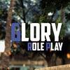 Glory Role Play - GTA SA Online