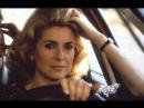 Х/Ф Давайте надеяться, что будет девочка / Надеемся, что будет девочка (Италия - Франция, 1985) Комедийная мелодрама.