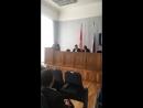 НПК «Молодежь в военных конфликтах XX-XXI вв.»