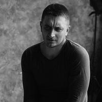 Михаил Черемисин