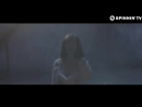 Far East Movement - Dont Speak ft. Tiffany King Chain (Official Music Video)