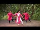 NATYA INDIAN DANCE MU