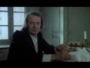 Gilles Deleuze un'e film Michèle Rosier George qui 1973