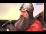 Геннадий Хазанов.Повторение пройденного.Избранное Юмор.4 часть