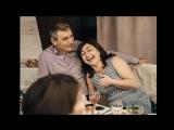 Если на свадьбе гости плачут… Если на свадьбе гости смеются… Если на свадьбе гости танцуют... Я всё сделала правильно!!!