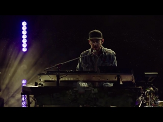One More Light (Tribute)- Mike Shinoda, Linkin Park