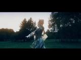 шоу-балет Беркана