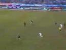 Самый дорогой договорной матч в истории футбола!!!!!!Зенит 4:0 Бавария