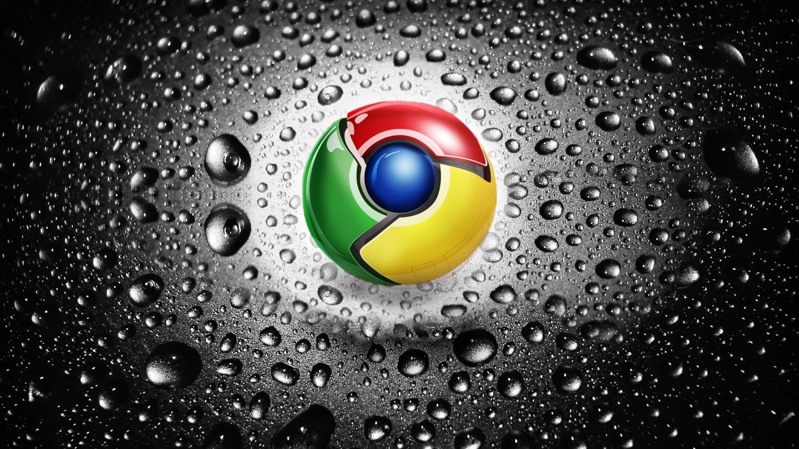 Топ 10 приложений для Google Chrome