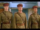 Диверсант 2. Кoнец войны (2007) 1-2-3-4-5 Серии BDRip [vk.com/Feokino]
