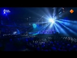 Natalie Imbruglia - Torn (Night of the Proms)
