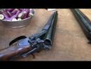 Американский вариант экспортного двуствольного дробовика коачгана произведённого на Ижевском МЗ Байкал Россия HD 720