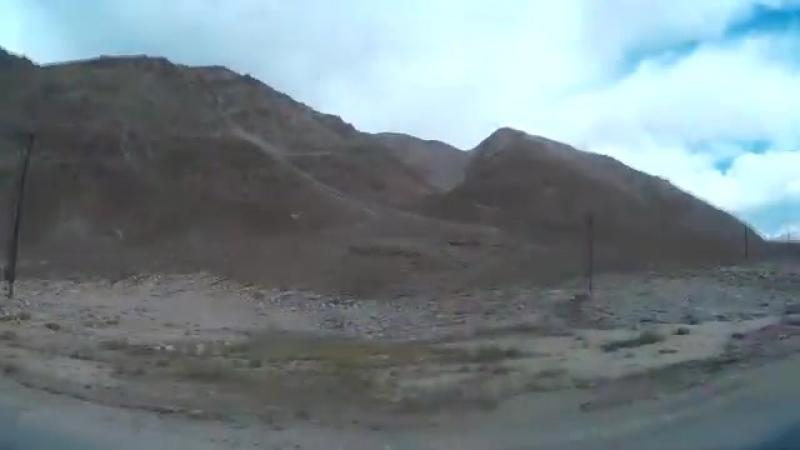 Pamir Expedition 2015 Автомобильная Экспедиция на Памир и Тянь-шань-jaklip-scscscrp
