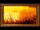 Ретро 70 е Геннадий Белов Рассвет чародей клип