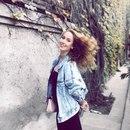 Анна Беденюк фото #26