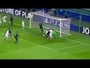 A pior partida de Cristiano Ronaldo! !