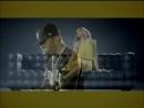 Kat Deluna feat. Busta Rhymes - Run The Show