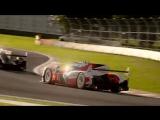 2yxa_ru_Gran_Turismo_Sport_-_Opening_Trailer_PS4_moDdHXpxWrw