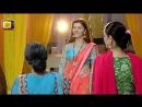 Soumya To Faint Harman To Carry Soumya In His Arms Vivian Dsena Rubina Dilaik