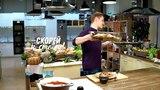 ПроСТО кухня 3 сезон сезон 12 серия  смотреть онлайн бесплатно в хорошем качестве hd720 на СТС