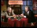 1993г нарезка программ Российского ТВ НИЩЕТА Российской армии политика кримина