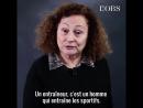 Мачистский и сексистский французский язык