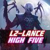 L2-lance.ru - СЕРВЕР LINEAGE HF - HIGH FIVE