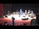 Концерт Александра Розенбаума 👏🏻 очень понравилось
