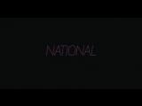 James Vincent McMorrow - National