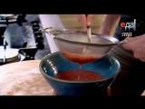 Домашняя кухня с Гордоном Рамзи.5 серия