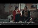 «Беседа ЯвБах + Чолак нажимает на больную рану Явуза» — 6 серия «Обещание»  | ЯвБах