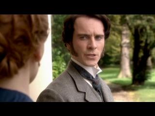 BBC: Самые таинственные убийства. Дело Чарльза Браво (Майкл Сэмюэлс,2004)