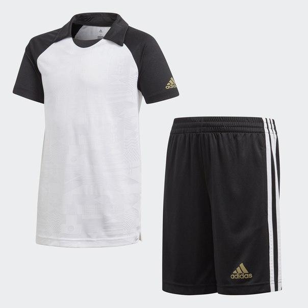 Спортивный костюм YB WC SET