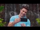 Xiaomi Mi A1 Идеальные фото с двойной видеокамерой