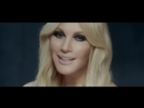 Премьера клипа! Таисия Повалий - Ты в глаза мне посмотри (30.07.2018)