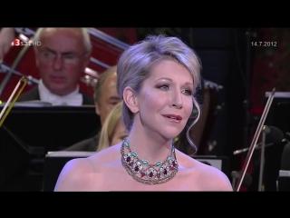 Joyce di Donato - Tanti affetti - La Donna del lago - Rossini