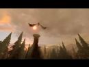 Скачать Savage Lands
