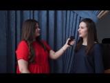 Алина Кононыхина | Мисс Гимназия 2018