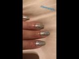 Видео с Instagram Рианны (11.12.2017)