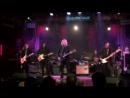 Joe Walsh - Wrecking Ball (Live) _ Full HD